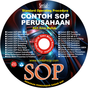 Label-CD-SOP-300---06