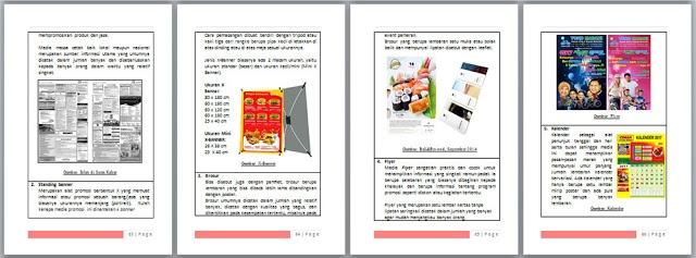 Contoh-SOP-Toko-Retail-Minimarket-3