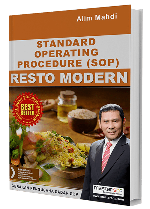 SOP-RESTO-MODERN