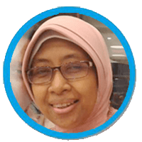 Retna Sumirat