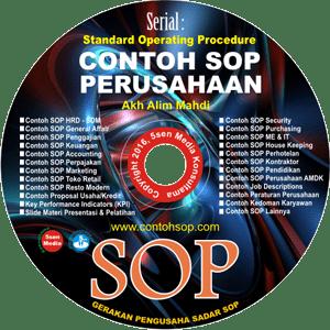 Label-CD-SOP-300---06