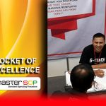 POCKET OF EXCELLENCE ( Keunggulan Bisnis )