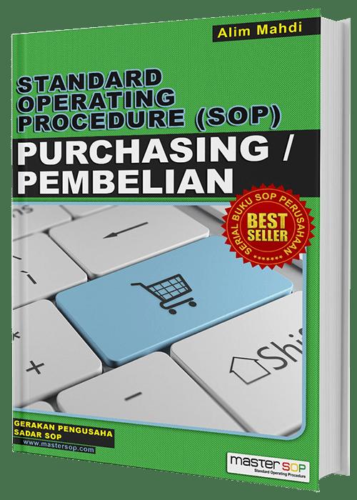SOP Purchasing