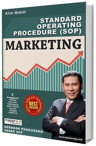 12-MARKETING-04