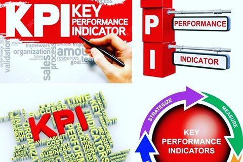 FAKTOR KUNCI SUKSES DALAM PENYUSUNAN KPI