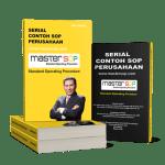 Serial Contoh SOP Perusahaan