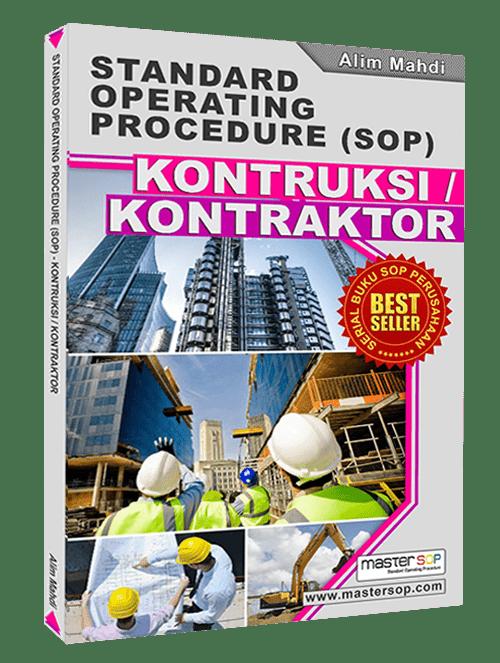 SOP-KONTRAKTOR