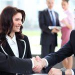 Sekolah SOP – Master SOP Business School