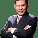 Master SOP & System Bisnis