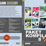 Paket SOP Kompilasi Hemat