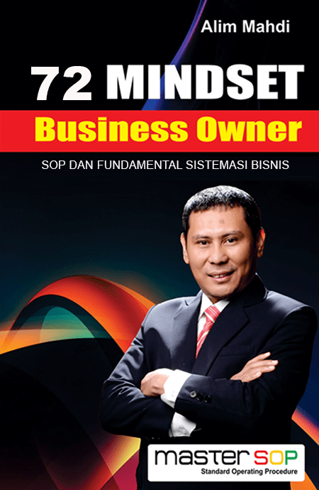 72-MINDSET-BUSINESS-OWNER-SOP
