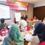 TDA Surabaya: Workshop SOP Untuk Pondasi Bisnis Yang Kuat
