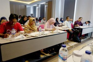 Workshop-SWorkshop-SOP-8-WS-TDA-Surabaya-03OP-8-WS-TDA-Surabaya