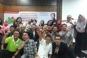 Workshop-SOP-Denpasar