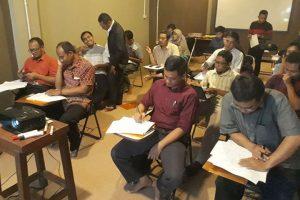 Workshop-SOP-Lampung-01