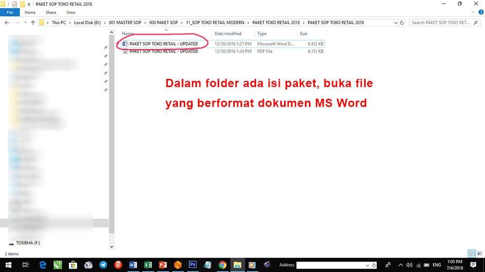 cara download contoh sop perusahaan- (5)