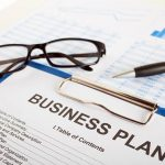 TIGA TIPS MEMBUAT BUSINESS PLAN