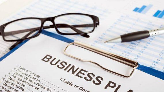 TIGA TIPS MEMBUAT BUSINESS PLAN