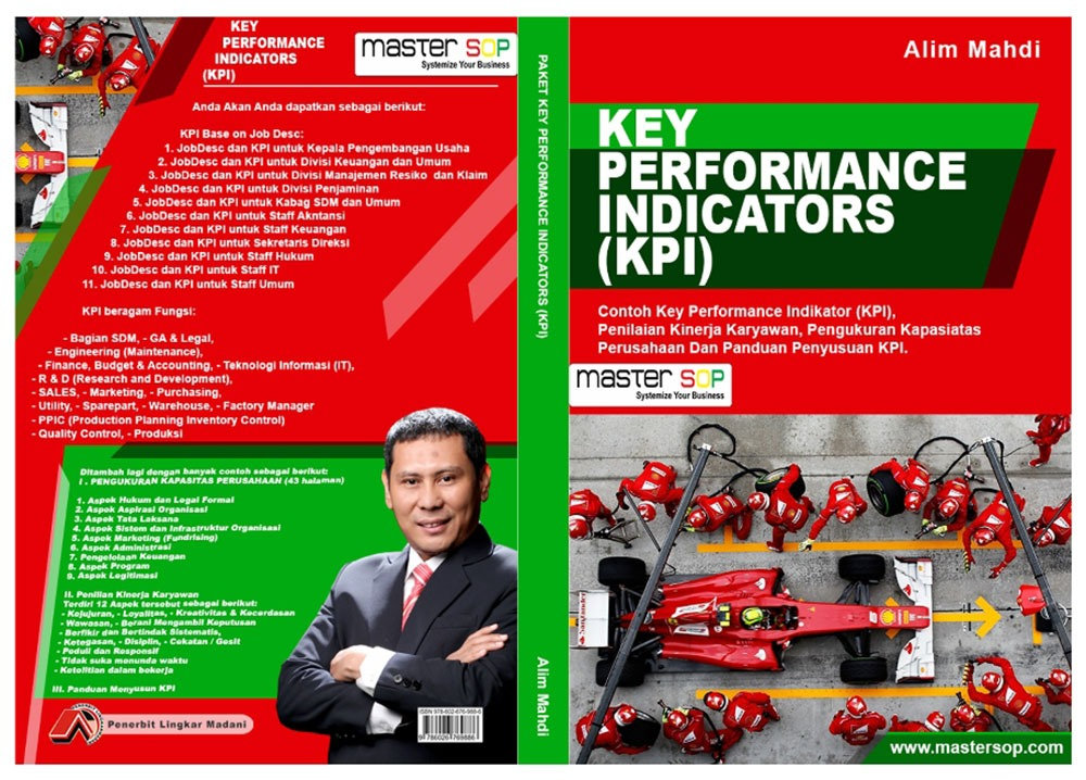 03-PAKET-KPI-2019
