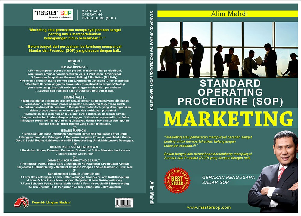 11-SOP-MARKETING-2019