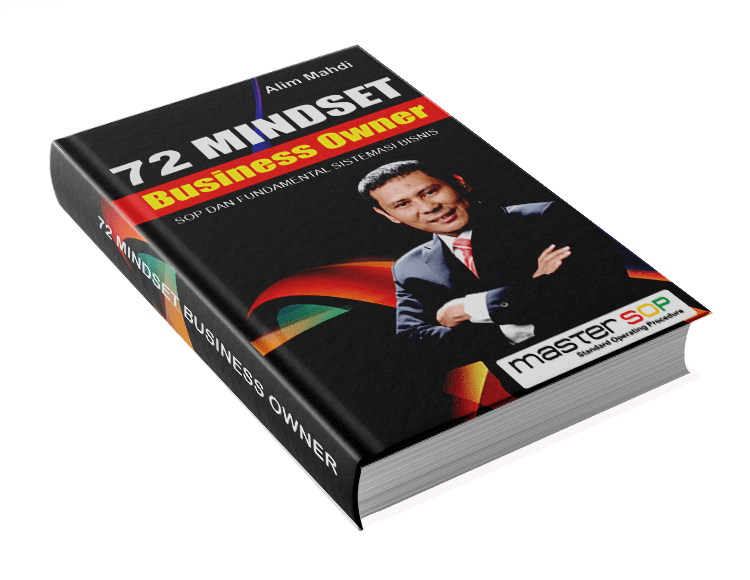COVER-72-MINDSET-BUSINESS-OWNER-SOP
