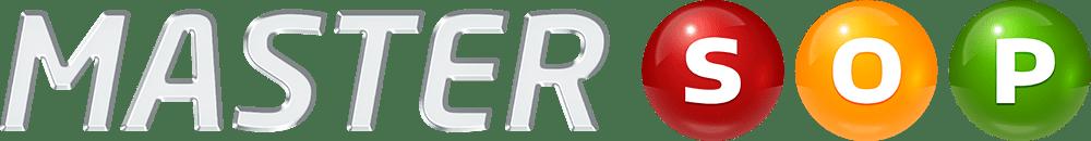 Logo Master SOP