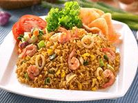 05 nasi goren contoh sop