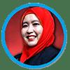 Anisah-Ismail