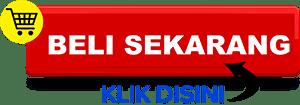 BELI-SEKARANG---SOP
