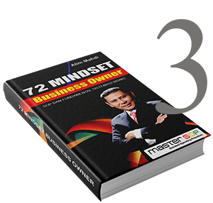 COVER 72 MINDSET BUSINESS OWNER SOP 300 3