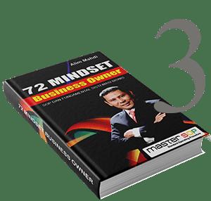 COVER 72 MINDSET BUSINESS OWNER SOP 300 3