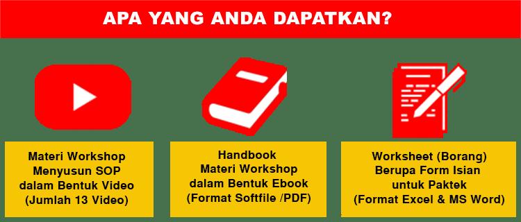ICON WORKHSOPONLINE 750