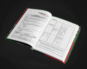 PAKET KPI 06
