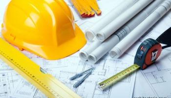 kontraktor laporan teknik sipil