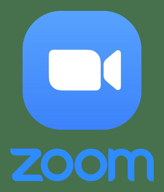 Zoom Master SOP