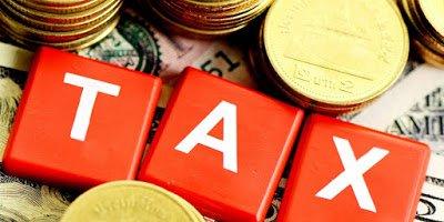 tax digital master sop